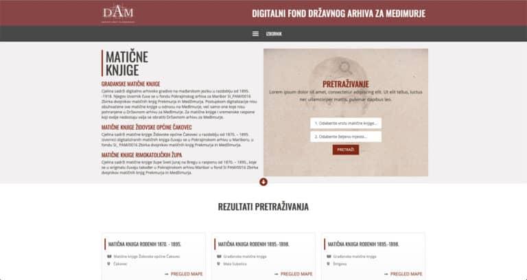 digitalni